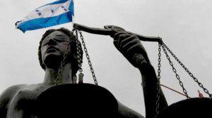 La SIP pide al Congreso de Honduras descriminalizar los delitos contra el honor