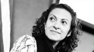 La SIP otorga Gran Premio Libertad de Prensa 2019 a la periodista colombiana Jineth Bedoya Lima