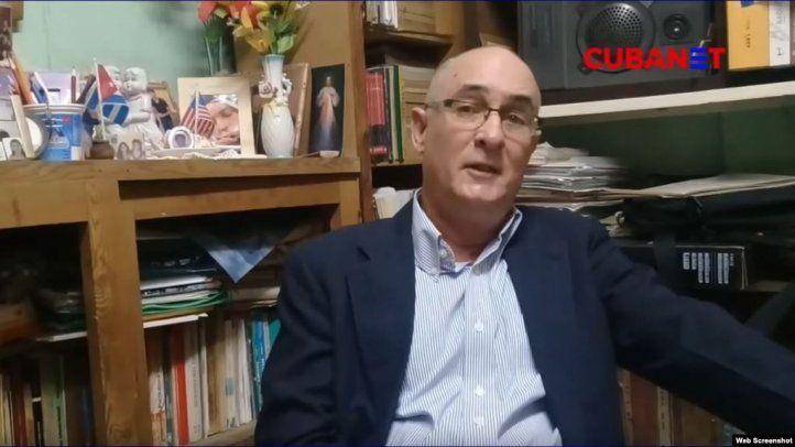 La SIP condenó a Cuba por encarcelar a un periodista