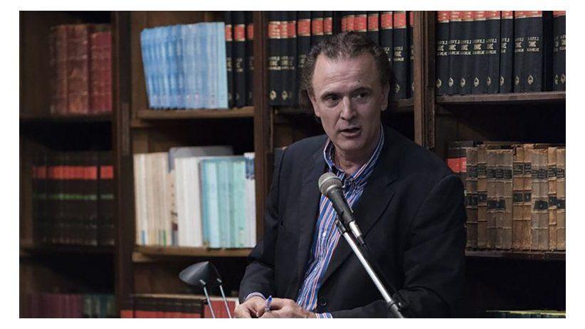 Inquietud de la SIP por resolución judicial contra periodista argentino