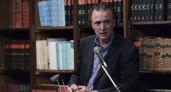 Organizaciones presentan amicus curiae en apoyo al periodista Daniel Santoro
