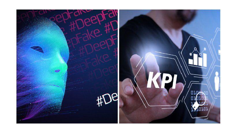 Capacitación en Métrica Digital y contra las Fakenews a través del Instituto SIP