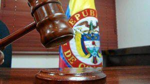 Preocupa a la SIP fallo contra el ejercicio periodístico en Colombia