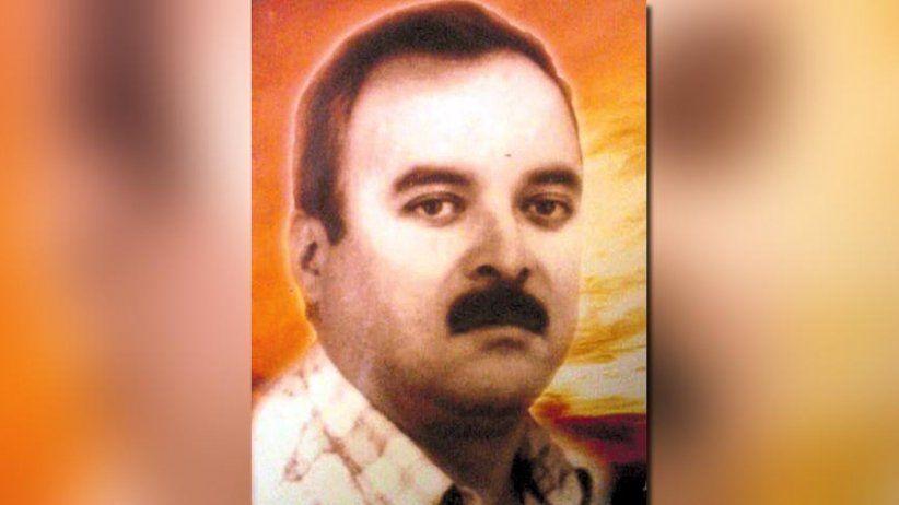 SIP, RFK Human Rights y FLIP aplauden declaratoria de lesa humanidad del homicidio del periodista Nelson Carvajal