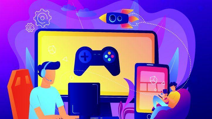 Cómo engrosar audiencias e ingresos con eSports