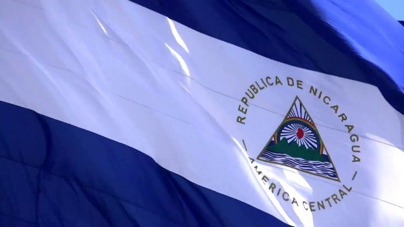 FVBCH, IFEX-ALC y SIP presentan informe conjunto sobre Nicaragua a la ONU