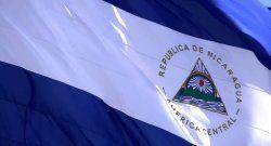 Régimen en Nicaragua sigue coartando la libertad de prensa