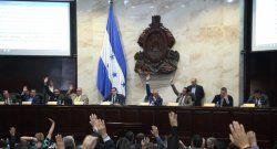 Beneplácito de la SIP por descriminalización de la difamación en Honduras