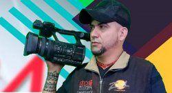 SIP condena asesinato en Honduras