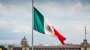 Delegación de la SIP visitará México del 9 al 11 de septiembre