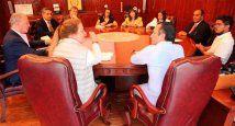 SIP_Veracruz_gobernador - Foto René Corrales.jpg