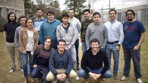 Una solución de suscripciones digitales para medios latinos