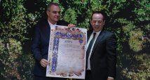 Gustavo Ick y Martín Etchevers.JPG
