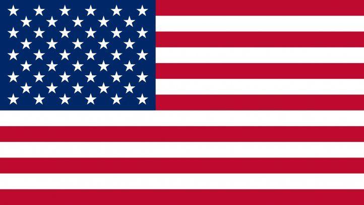 75a Asamblea General - Florida, Estados Unidos