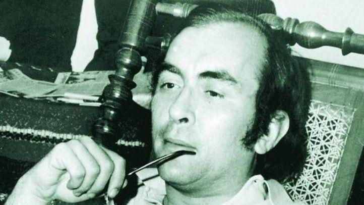 Emotivo acto para reparar la memoria de Gerardo Bedoya y a sus familiares, anuncia la SIP