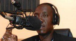 La SIP condena asesinato de periodista en Haití