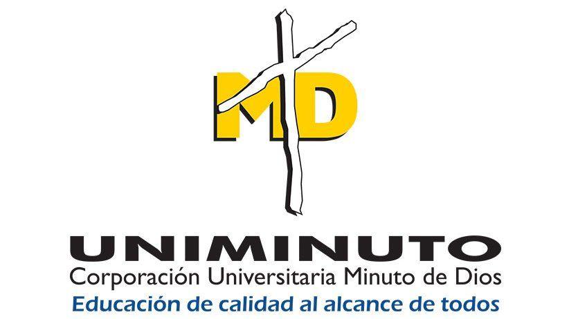 Corporación Universitaria Minuto de Dios  Sede Bello - Antioquia