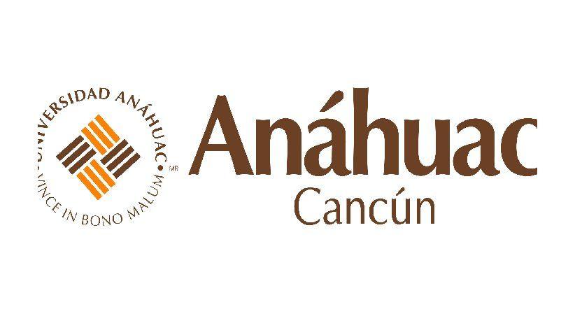 Anáhuac Cancún
