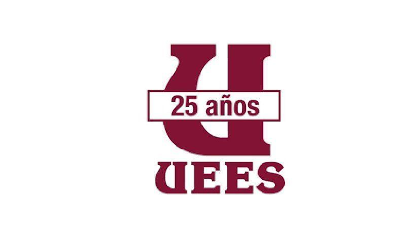 Universidad de Especialidades Espíritu Santo