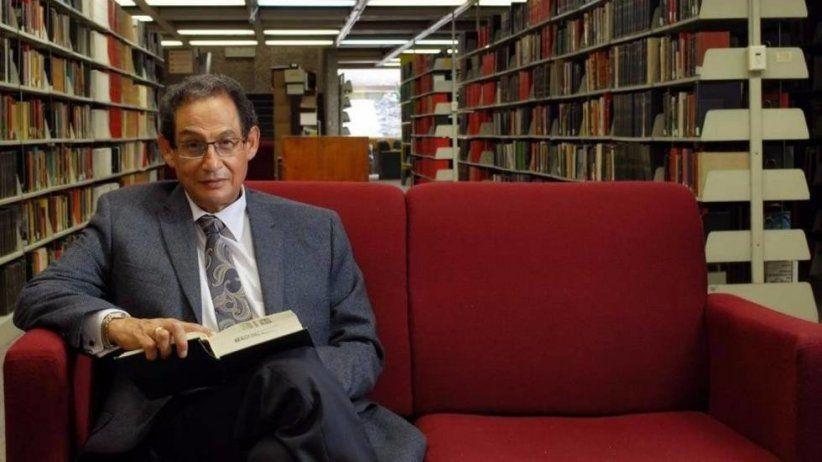 SIP califica de precedente negativo un fallo contra columnista mexicano
