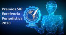 Viñera Premios ESP.jpg