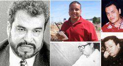 La SIP se reúne con el gobierno de México para atender casos en la CIDH de periodistas asesinados