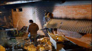 Periodistas y medios bolivianos enfrentan hostigamiento y agresión
