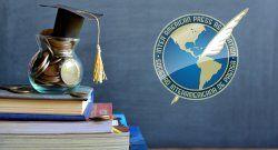 La SIP anuncia programa 2020 de becas académicas de postgrado