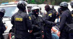 Condena la SIP embestida en Venezuela contra el portal Entorno Inteligente