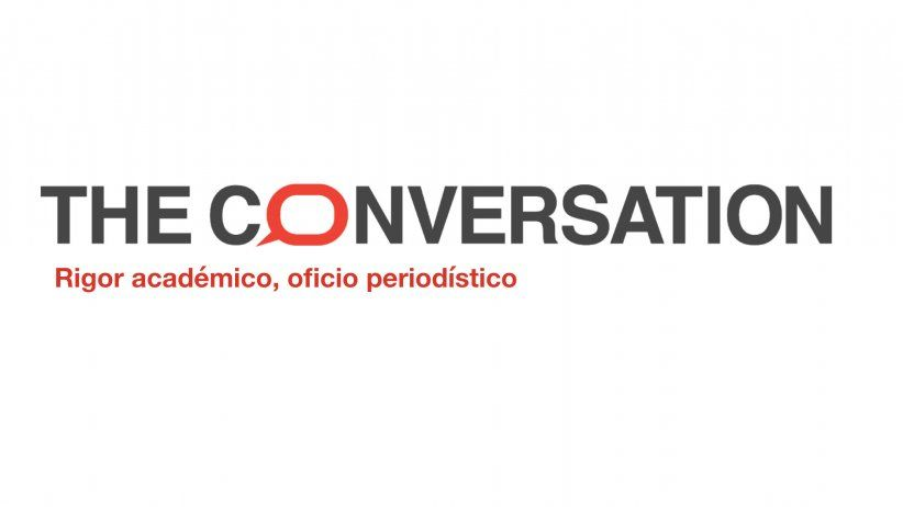The Conversation: Conocimiento a disposición de los medios de América Latina