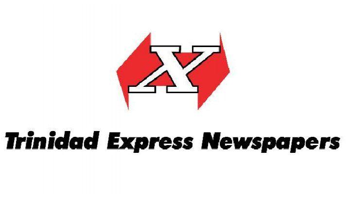 Preocupa a la SIP intimidación de comisionado de Policía en Trinidad y Tobago