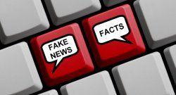 Reflexiones sobre el papel del periodismo y de la verdad en 2019