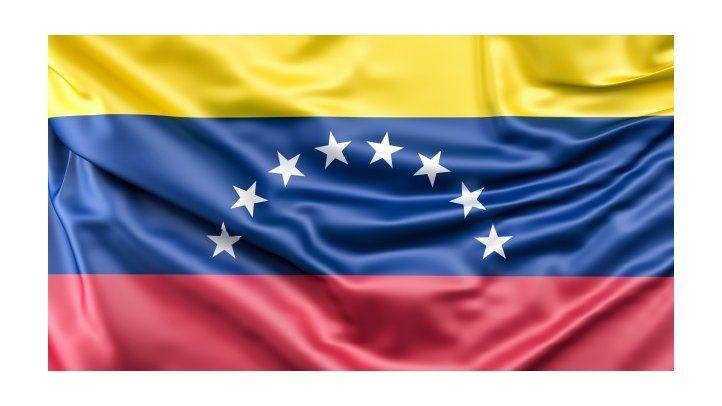 La SIP rechaza cierre de dos medios en Venezuela