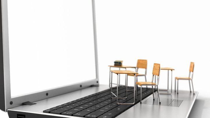 Inicia el Instituto SIP su ciclo de educación a distancia 2020