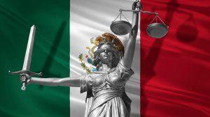 Preocupa a la SIP posible criminalización de la difamación en México