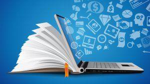 Abren inscripciones para dos nuevos cursos gratuitos del Instituto SIP – Lee Hills Media Center