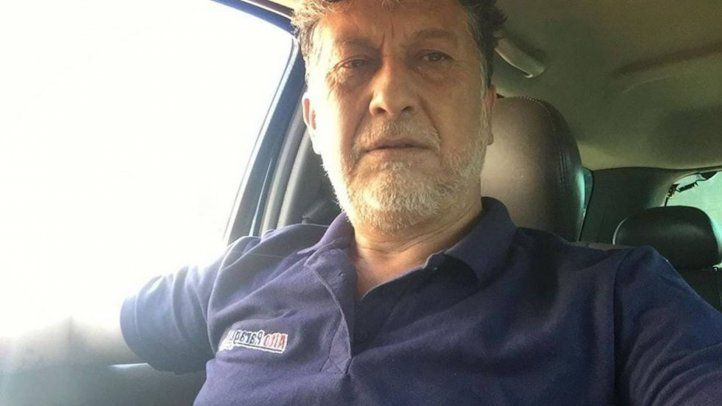 Enérgica condena de la SIP por el asesinato en Paraguay de un periodista brasileño