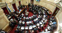 Argentina Senado.jpg