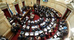SIP: sorpresa por proyecto de ley en Argentina que limitaría al periodismo investigativo