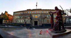 La SIP confía que la Suprema Corte de Justicia mexicana mantenga estándares de libertad de prensa
