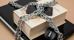 La SIP condena represión contra periodistas independientes en Cuba