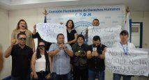 Nicaragua-  La Prensa-Roberto Fonseca.jpg