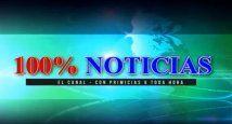 Nicaragua 100% Noticias .jpg