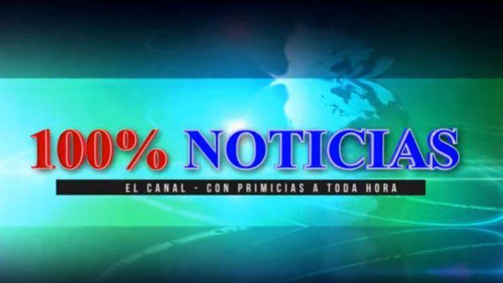 Nuevas maniobras del gobierno de Daniel Ortega