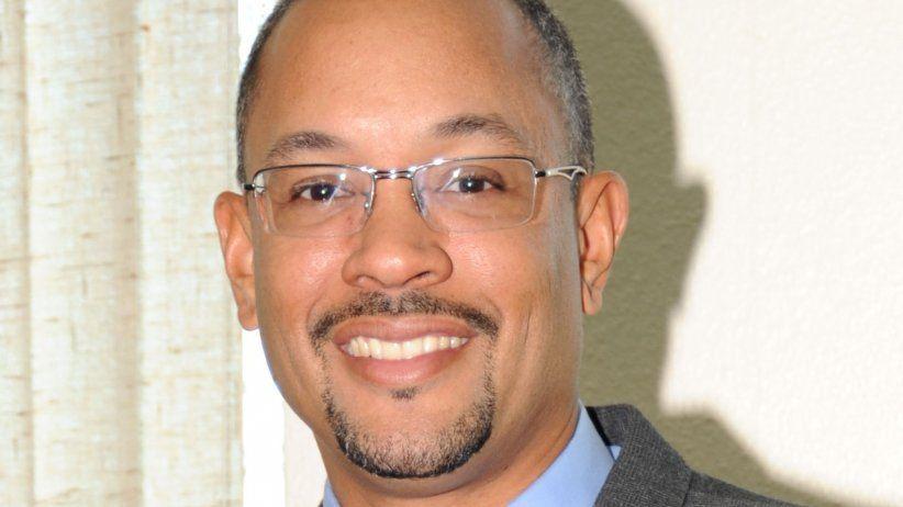 Mensaje del presidente de la SIP Christopher Barnes sobre el coronavirus