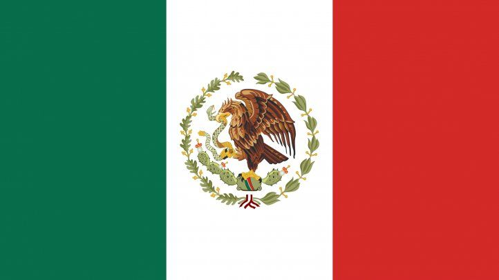2006 – Asamblea General – Ciudad de México, México