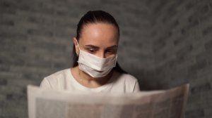 Podcast: El coronavirus y la prensa