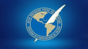Carta abierta de la Sociedad Interamericana de Prensa