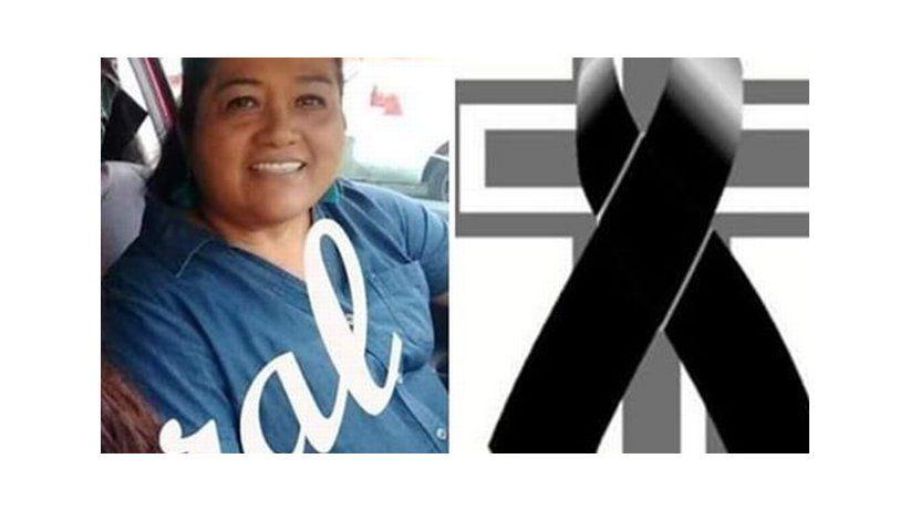 Enérgica condena de la SIP por el asesinato en México de una periodista