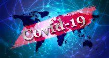 Coronavirus-1-696x474.jpg